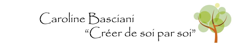 Caroline Basciani